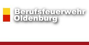Berufsfeuerwehr Oldenburg